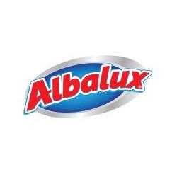 JABON LIQUIDO ALBALUX 1 LT...