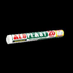 ALUSA ALUPLAST STANDARD 50X20M