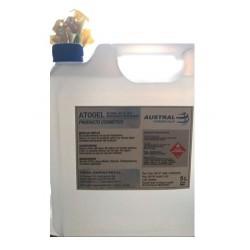 ATOGEL - ALCOHOL GEL BD 5...